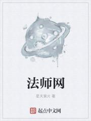 法师网最新章节