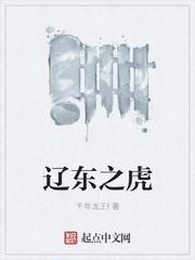 辽东之虎最新章节