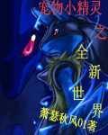 宠物小精灵之全新世界最新章节