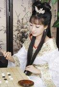 襄阳第一美妇-黄蓉最新章节