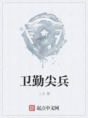 卫勤尖兵最新章节