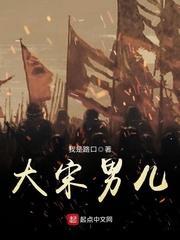 大宋男儿最新章节