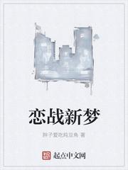 恋战新梦最新章节