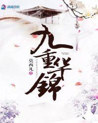 九重华锦最新章节