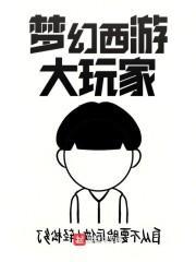梦幻西游大玩家最新章节