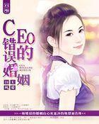 24K纯爱:CEO的错误婚姻