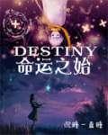 destiny命运之始