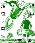 超级大菜农