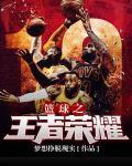 篮球之王者荣耀